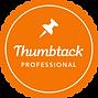 Thumbtack link