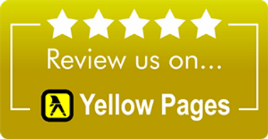 Yellow pages review.png
