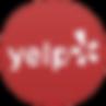 Yelp Link