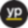 Yellowpages link