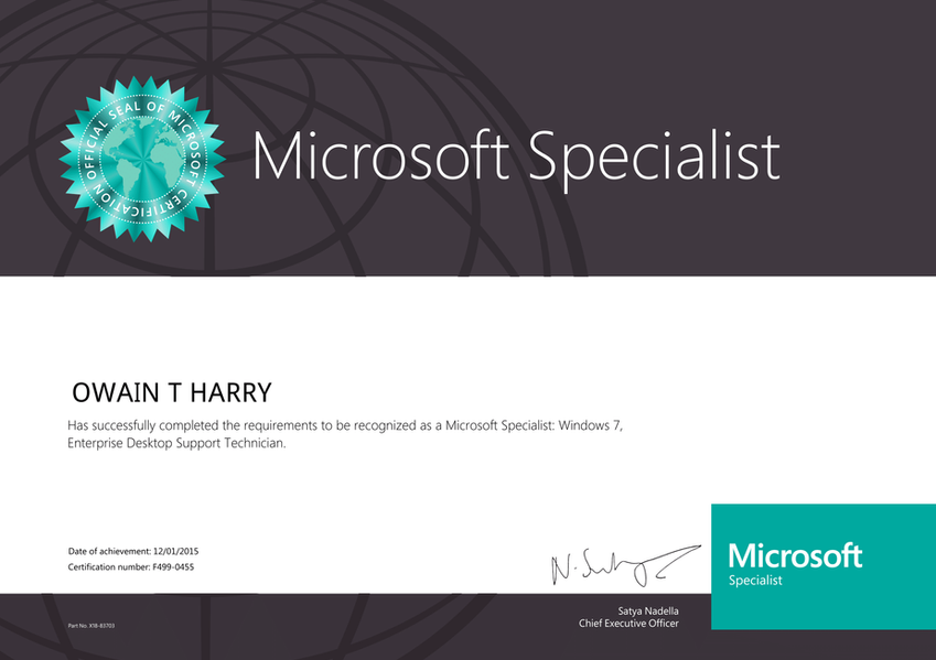 MSTechnician.png