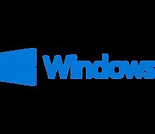 windows_edited.png