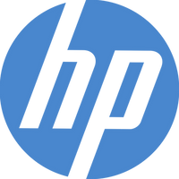 HP_edited.png