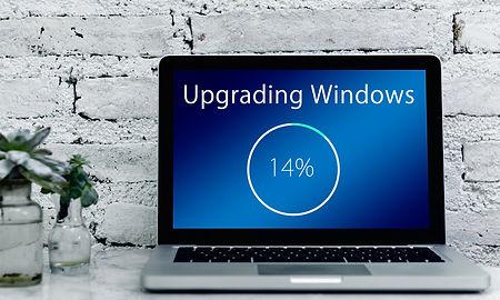 upgrade-3727076_1920.jpg