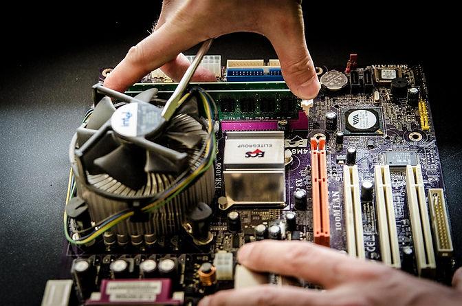 Repair 1.jpg