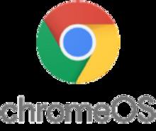 chromebook_edited.png