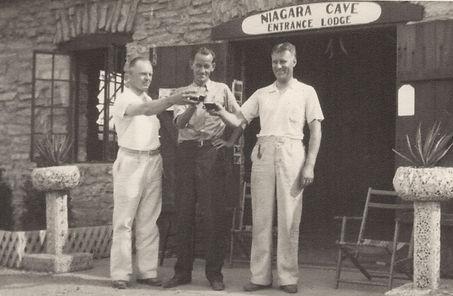 3men at cave entrance.jpg