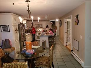 Sousa kitchen & dining.jpg