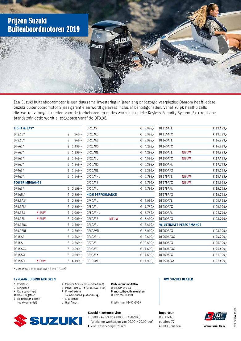 Prijzen_Suzuki-buitenboordmotoren_2019.j