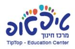 גן ילדים חיפה