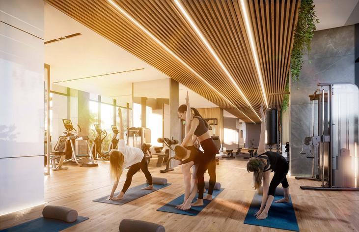 woha_amenidades_gym_yoga.jpg
