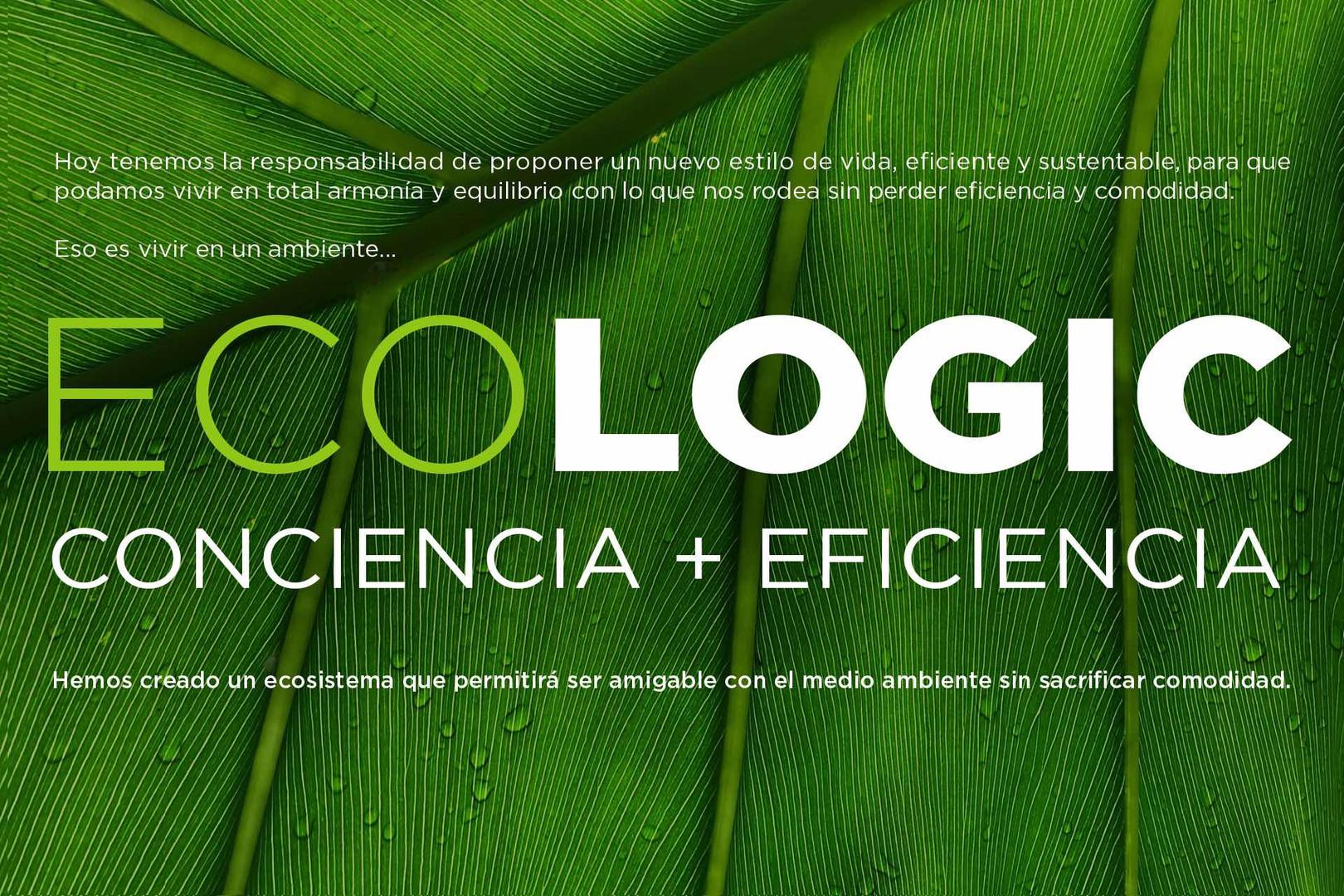 woha_ecologic.jpg
