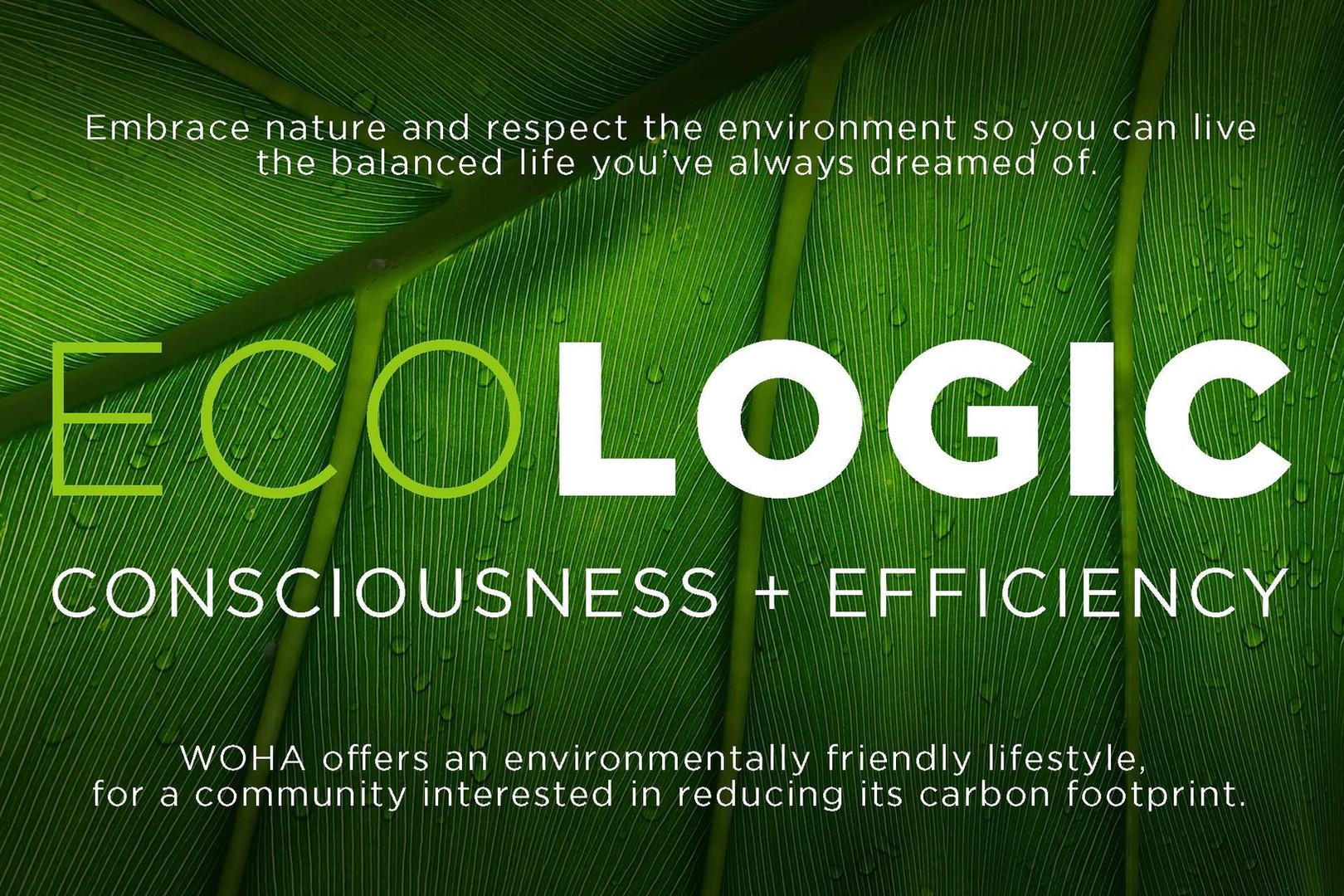 WOHA-EcoLogicEng.jpg