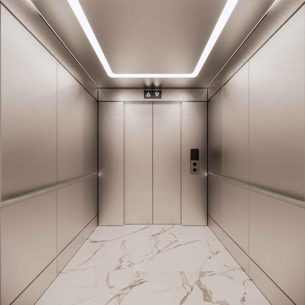 06-elevador.jpg
