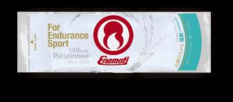 package-salt-yoko-enemoti_337x148.png
