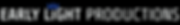 elp logo, invert, wht letters,horizontal