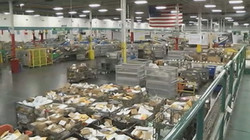 Miami Foreign Mail Center
