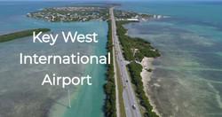 Key West Intl. Airport