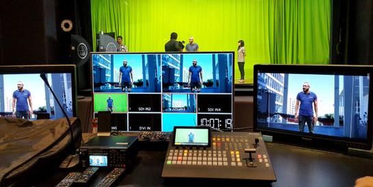 tv-broadcasting-studio.jpg