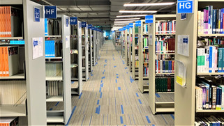 4-Library Book Stack-min.jpg