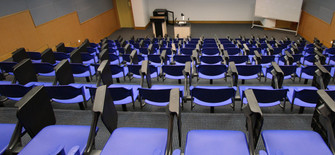facilities-lecture.jpg