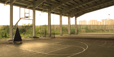 sports-and-recreation-centre.jpg