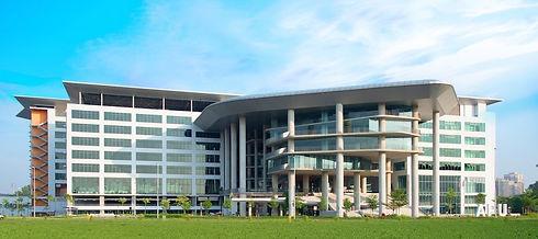アジアパシフィック大学|Bangga Malaysia|マレーシア留学エージェント