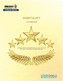 hospitality2020