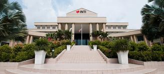 INTI-IU-campus-1029x467.jpg
