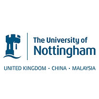 University_of_Nottingham%2520logo_edited