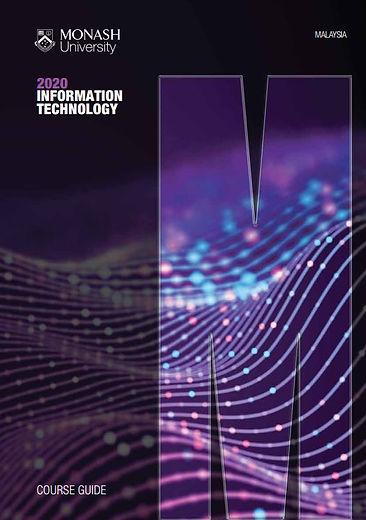School of Information Technology