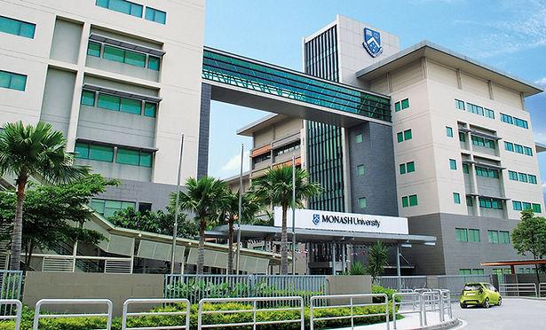top-stories-best-universities-in-malaysi