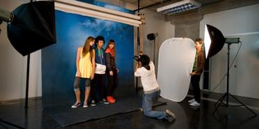 photography-studio.jpg