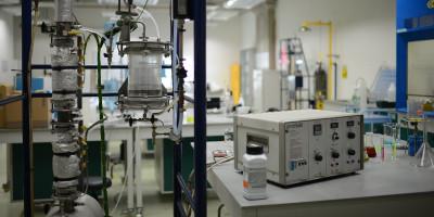 unit-operations-laboratory.jpg