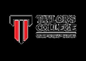 TC-logo-white-bg_edited.png
