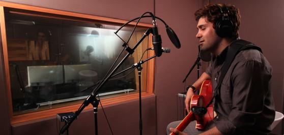 audio-recording-room.jpg