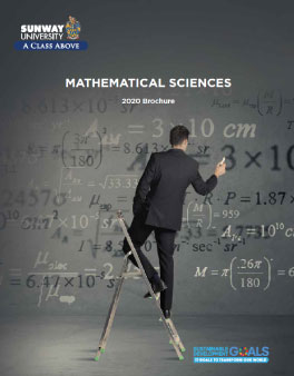 Math-SC2020