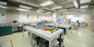 innovation-prototyping-laboratory.jpg
