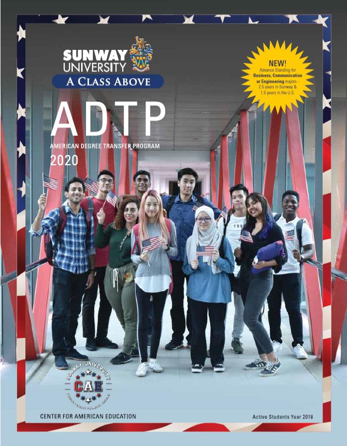 ADTP2020