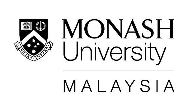 Monash-Malaysia-Logo-2016.jpg
