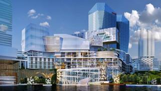 8-New Building-v2-min.jpg
