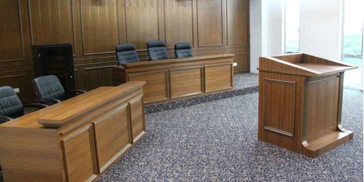 moot-court.jpg