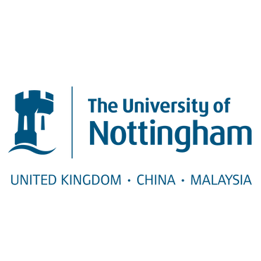 University_of_Nottingham%20logo.png