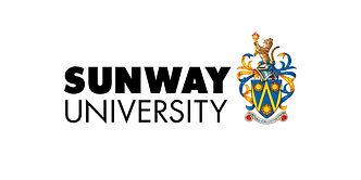 Sunway-University-IAFOR-Global-Partnersh
