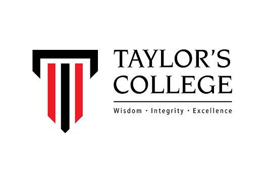 TC-logo-white-bg.jpg