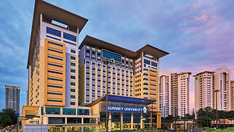 Sunway-University_edited.jpg