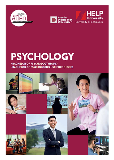 Faculty of Behavioral Sciences