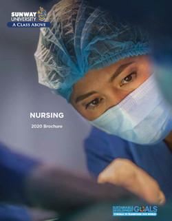 nursing2020
