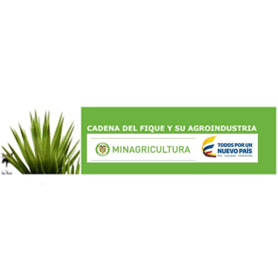 Agriculture logo.jpg
