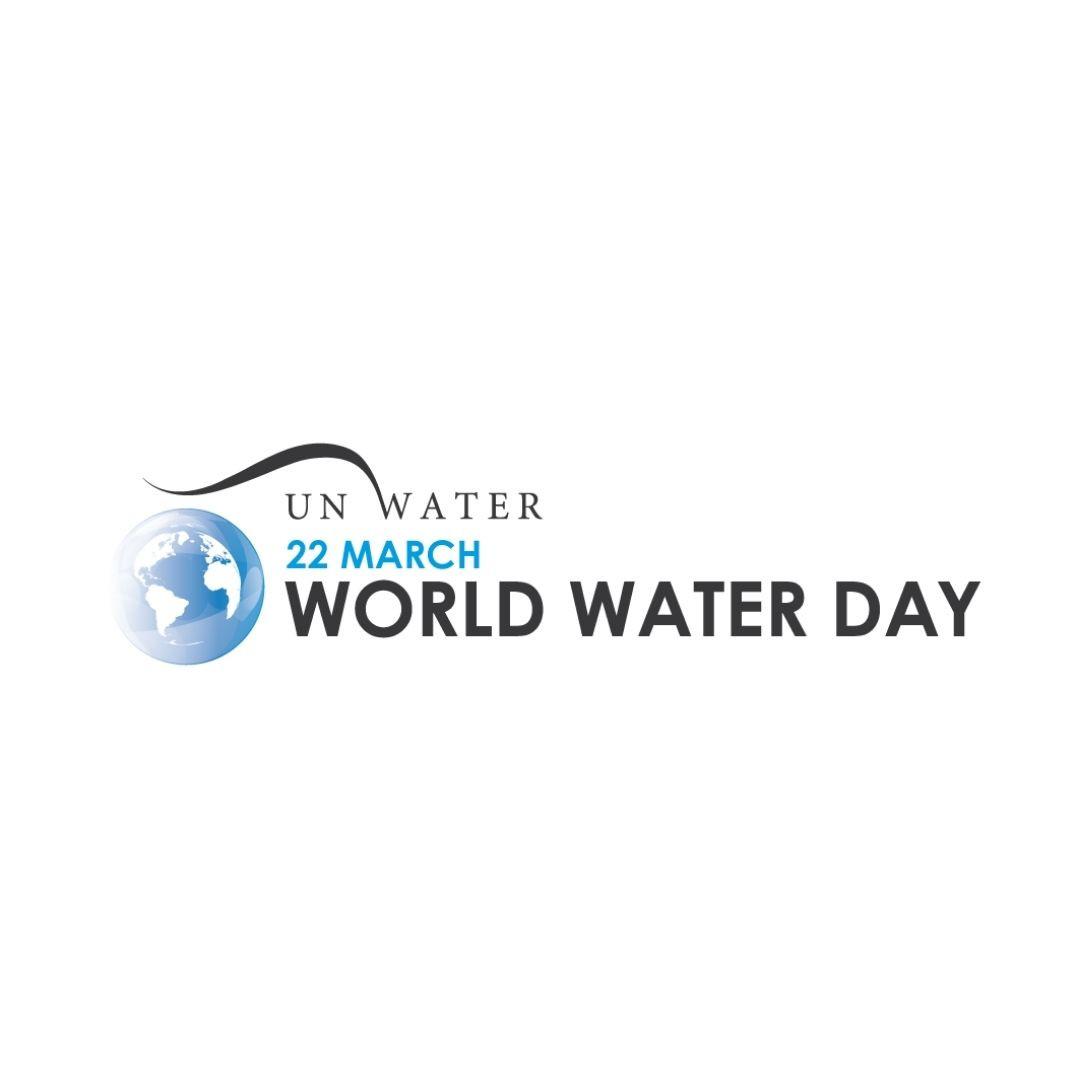 Un Water logo.jpg